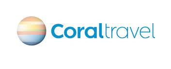 CoralTravel рейтинг