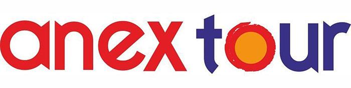 Anex Tour рейтинг