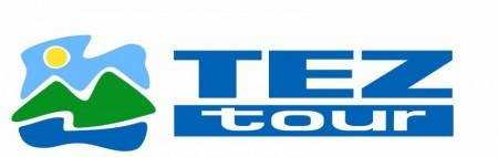 Tez Tour рейтинг